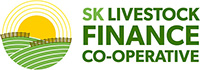 SK Livestock Finance Co-operative Ltd.